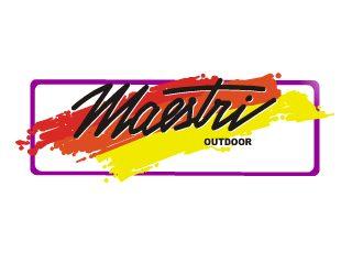 Thumbnail do site Maestri Outdoor