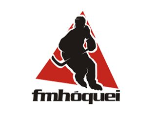 Thumbnail do site FMH - Federação Mineira de Hóquei