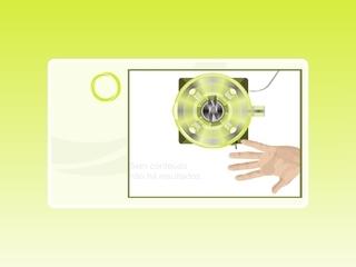 Thumbnail do site Anel Comunicação Integrada