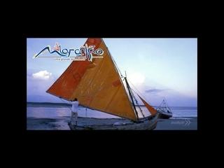 Thumbnail do site Gerência de Turismo do Maranhão