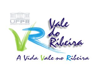 Thumbnail do site Programa Vale do Ribeira