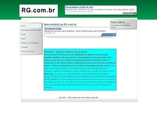 Thumbnail do site ANFM - Associação Norte-rio-grandense de Futebol de Mesa