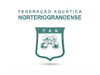 Thumbnail do site FAN - Federação Aquática Norte-Riograndense