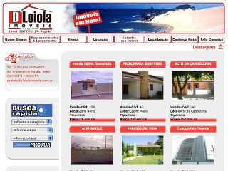 Thumbnail do site D