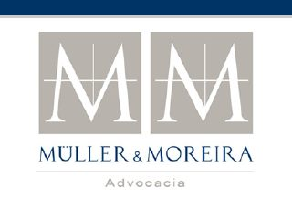 Thumbnail do site BMM - Bing, Muller & Moreira Advocacia